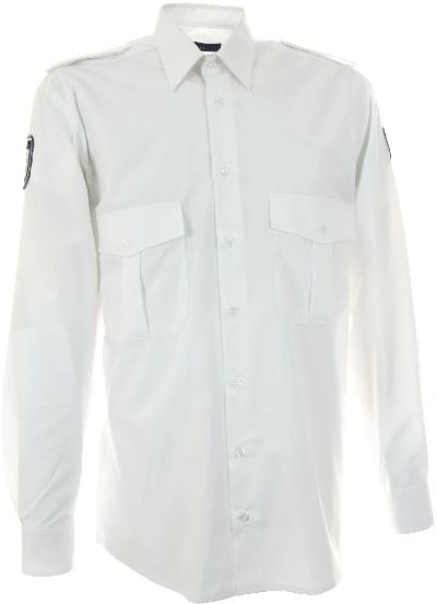 Representatief Boa-uniform