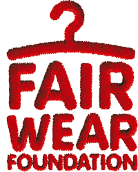 fair-wear-foundation-BOAuniformkleding.nl