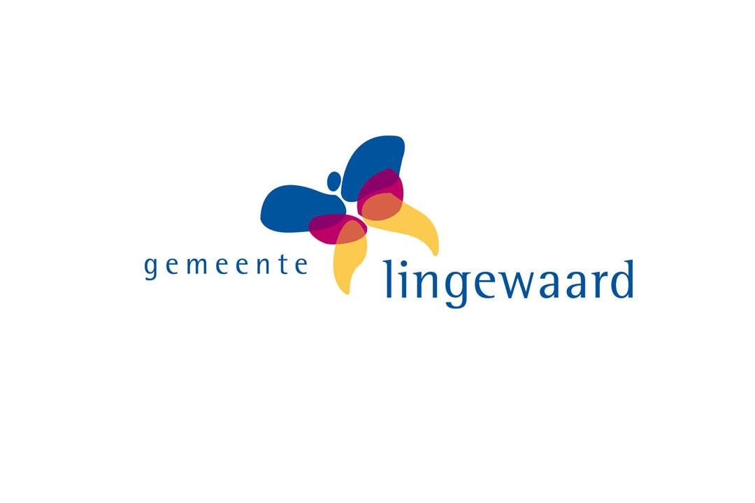 Gemeente Lingewaard