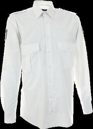 Overhemd-lange-mouw-BOA