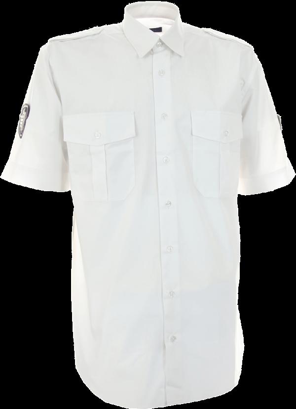 Overhemd-korte-mouw-BOA