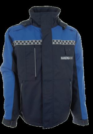 Boa-uniform