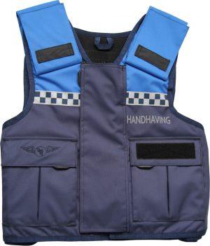 BOA Vest Voorkant_versie2