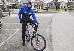 Biker Pakket