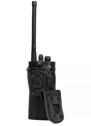 Motorola tas