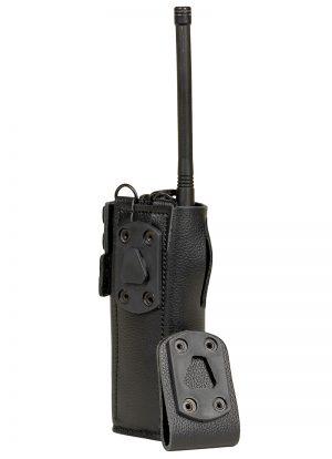 Motorola tas groot